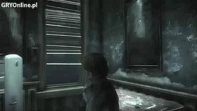 Silent Hill: Downpour Z dziennika dewelopera #1 - wersja PL