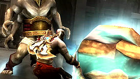 God of War: Duch Sparty Accolades