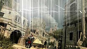 Assassin's Creed: Brotherhood Perfect Assassin - wersja PL