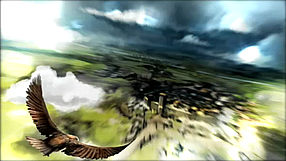 Assassin's Creed: Brotherhood Project Legacy - wersja PL