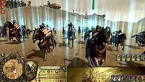 Lionheart: Wyprawy Krzyżowe Allies DLC