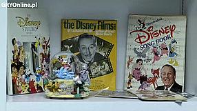 Epic Mickey archiwa - wersja PL