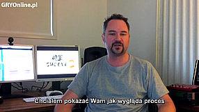 Total War: Shogun 2 muzyka - wersja PL