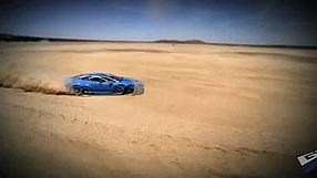 Forza Motorsport 4 VGA 2010
