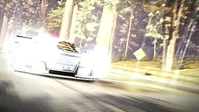 Need For Speed: Hot Pursuit Super Sports Pack DLC Trailer