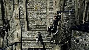 Assassin's Creed: Brotherhood DLC #2