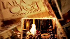 Lara Croft and the Guardian of Light Raziel i Kain - Character Pack