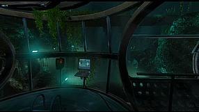 SOMA E3 2015 - trailer