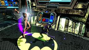 DC Universe Online zwiastun na premierę