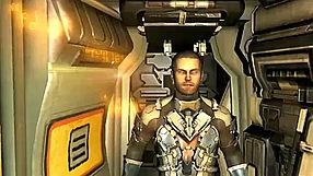 Dead Space 2 zwiastun na premierę