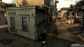 Assassin's Creed: Brotherhood Animus Project 2.0