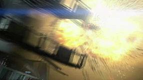 Red Faction: Armageddon trailer #2