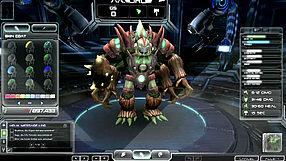 Darkspore Hero Editor (PL)