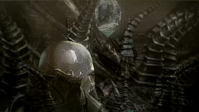 Trinity: Souls of Zill O'll EU trailer