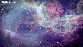 Dead Space 2 atmosfera (PL)