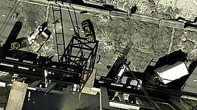 SOCOM: Polskie Siły Specjalne trailer #1