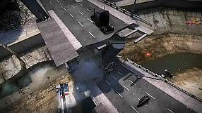 Motorstorm Apokalipsa trailer #2