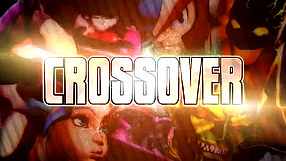 Marvel vs. Capcom 3: Fate of Two Worlds zwiastun na premierę