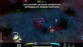 Darkspore Andromeda (PL)