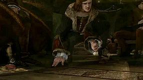 Assassin's Creed: Brotherhood - Zaginięcie Leonarda trailer #1 (PL)