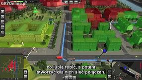 Cities in Motion: Symulator Transportu Miejskiego Wywiad z producentem (PL)