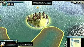 Sid Meier's Civilization V Polynesian DLC