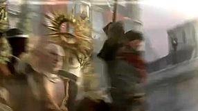 Dragon Age II TV Spot