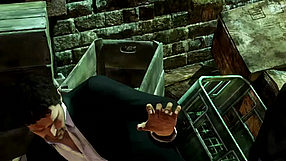 Uncharted 3: Oszustwo Drake'a Katherine Marlowe (PL)