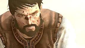 Dragon Age II zwiastun na premierę (PL)