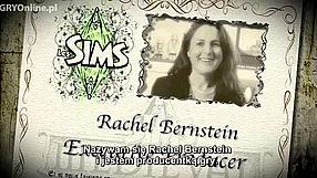 The Sims: Średniowiecze Web Series #4 (PL)