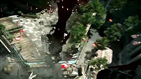 Crysis 2 zwiastun na premierę (PL)