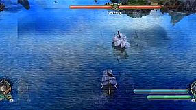 Pirates of Black Cove Alpha Gameplay