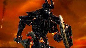Guild Wars 2: Path of Fire zwiastun #1