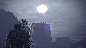 Dragon Age II darmowy Mass Effect 2 (PL)