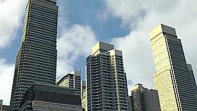 Cities XXL Życie w mieście