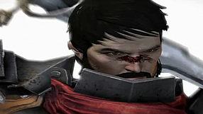 Dragon Age II Rozgrywka #2 - Klasy postaci (PL)