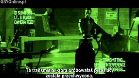 Mortal Kombat Legacy #2 (PL)