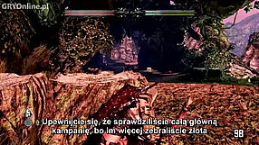 Hunted: Kuźnia Demona Tygiel (PL)