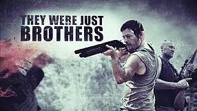 The Walking Dead: Survival Instinct wprowadzenie