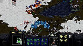 StarCraft: Remastered zwiastun edycji zremasterowanej