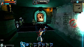 Orcs Must Die! Śmierć orkom pułapki #1