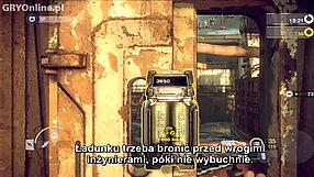 Brink Get SMART: Cele (PL)