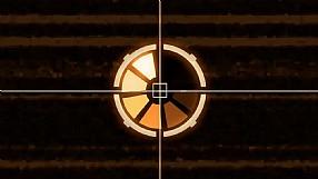 Battlefield Play4Free Mashtuur Trailer