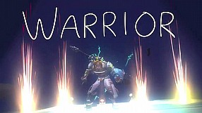 WildStar dziennik dewelopera #5 - Warrior (PL)