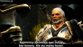 Kingdoms of Amalur: Reckoning frakcje (PL)