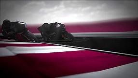 MotoGP 14 teaser