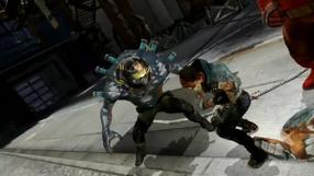 X-Men: Destiny zwiastun na premierę