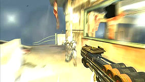 F.3.A.R. Multiplayer Trailer #3