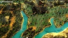 Dawn of Fantasy kulisy produkcji - wojny królestw (PL)