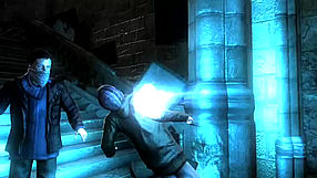 Harry Potter i Insygnia Śmierci – część 2 trailer #2